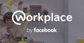 Facebook introduces new video features for Workplace and Oculus for Business