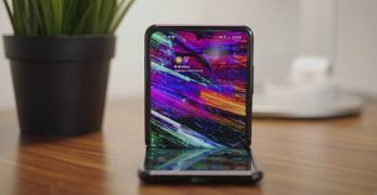 Galaxy Z Flip should win 5G variant with exclusive color, says new rumor