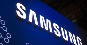 Samsung should expand production of image sensors with growing demand