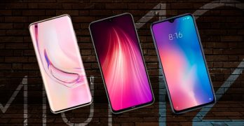 Xiaomi expands list and confirms 32 devices that should receive beta from MIUI 12