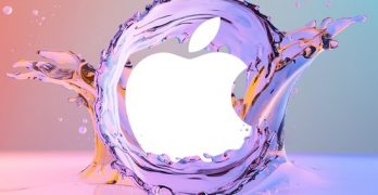Apple launches open source project to assist password management applications