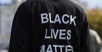 #BlackLivesMatter: protest with blackout of posts makes Instagram trigger spam mechanism