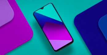 Another! Samsung may also be working on the Galaxy M01 Core
