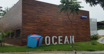 Samsung Ocean