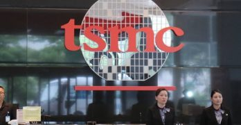 Without Huawei, TSMC wins new contracts to avoid losses