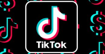 TikTok for Business is launched with a focus on creating ads for brands