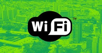 In the future: Samsung closes partnership that can facilitate the use of WiFi in Galaxy phones