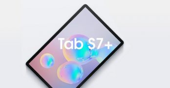 Galaxy Tab S7 Plus will offer 5G, new Snapdragon 865 Plus and S Pen to compete with iPad Pro