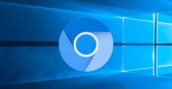 Google Chrome tests