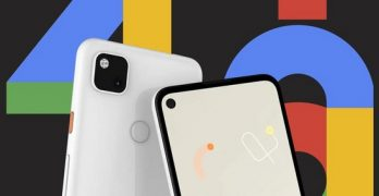 Google Pixel 4A to be launched in early August, reveals leaker