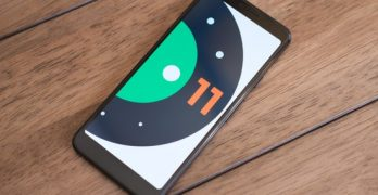 Android 11: possible release date appears in Google leak
