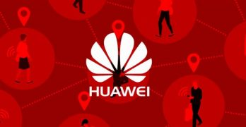 Huawei hosts event on the importance of information technologies during the pandemic