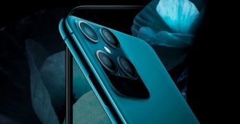 iPhone 12 Pro Max should have new premium cameras provided by Largan, according to leaker