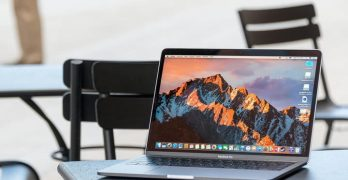 MacBook Pro with Apple Silicon due to go into production in 2020 and debut with new design