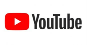 YouTube gains feature that helps creators respond to user comments