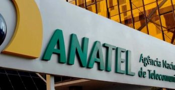 Anatel releases Small Obligations Guide for Operators