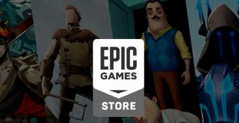 Apple closes Epic Games developer account on its platform