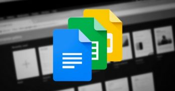 Google updates Docs, Sheets and Slides on Android with preview of links and more