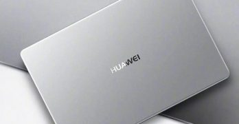 MacBook style: Huawei may launch MateBook X 2020 with pressure-sensitive trackpad