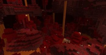 Nether Update! Minecraft gets update 1.16.2 for Java and Bedrock editions