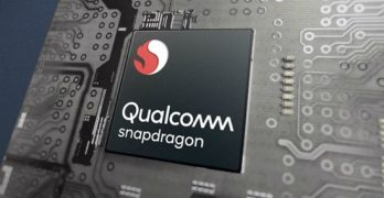 Powerful yet affordable: Snapdragon 865 could get cheaper and more basic version