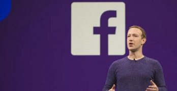 Copying TikTok earns Mark Zuckerberg entry into the billionaires' most select club
