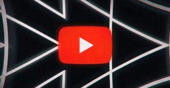 YouTube stops notifying users by email of new videos posted on the platform