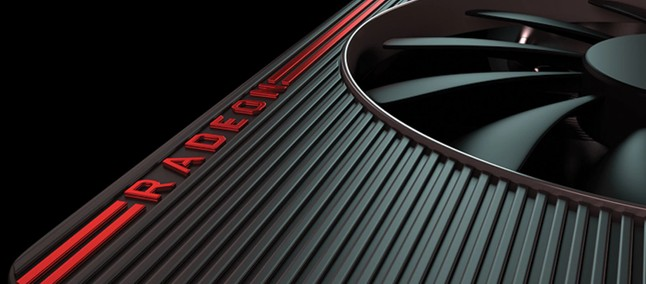 AMD Radeon RX 6000 may not suffer from lack of stock at launch, executive suggests