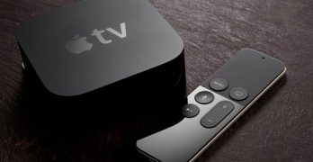 Apple starts releasing update to tvOS 14 with support for YouTube 4K playback