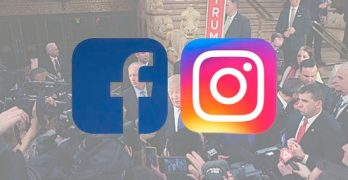 Invasion! Tests will show Instagram Stories on Facebook to some users