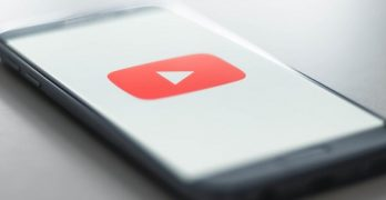 Inside YouTube! Google launches website to explain how the video platform works