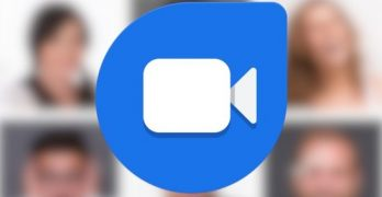 He returned! Google Duo return with screen sharing feature on Android