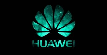 Intel receives US license and may resume chip sale to Huawei