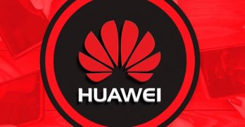 Huawei reduces parts order to produce new Mate 40, says rumor