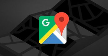 Google starts implementing layer overlay to Maps with data on COVID-19