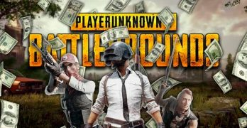 PUBG Corporation takes over from Tencent after game ban in India