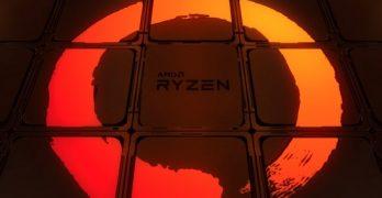 Ryzen 3000C