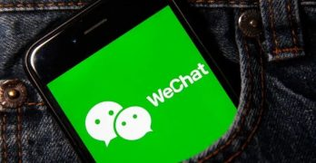 Another soap opera: US ban on WeChat blocked by California judge