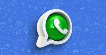WhatsApp beta tests feature that requires digital authentication for new web sessions