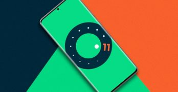 Xiaomi starts releasing stable test version of Android 11 for its phones