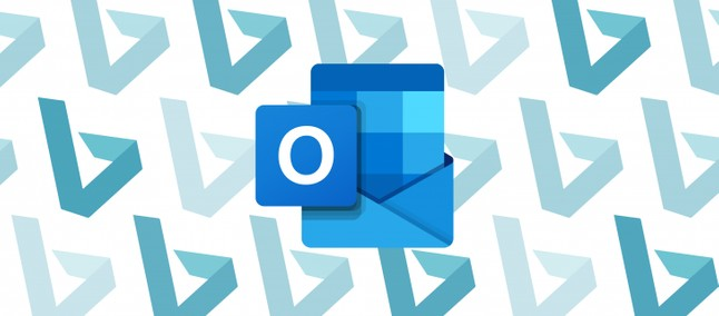 Microsoft One Outlook