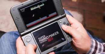 Nintendo 3DS: handheld exceeds number of Xbox family sales in Japan in 2020