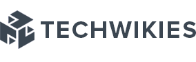 Techiwkies Logo