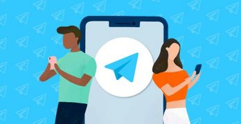 Telegram and Signal downloads soar after WhatsApp announces new terms of service