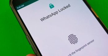 WhatsApp: after controversy over privacy, messenger tries to reassure users