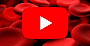 YouTube announces partnership with healthcare team to promote videos with reliable information