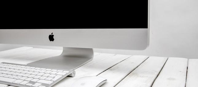upcoming iMac models
