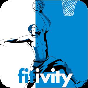 Basketball  Jump Training &amp Athletic Finishes
