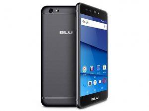 Blu Advance A5 Plus