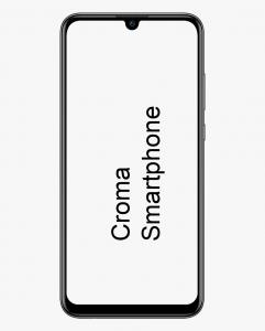 Croma Smartphone